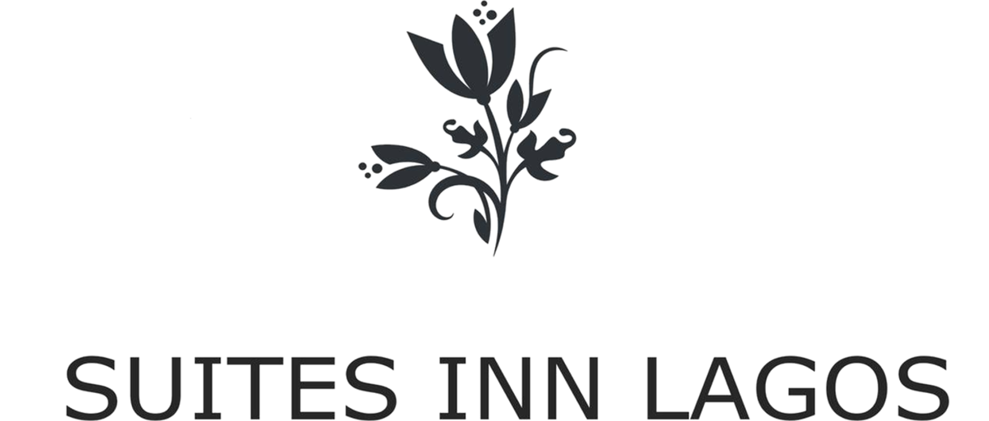 Suites Inn Lagos
